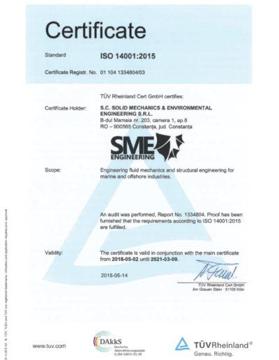 certificate-sme-six
