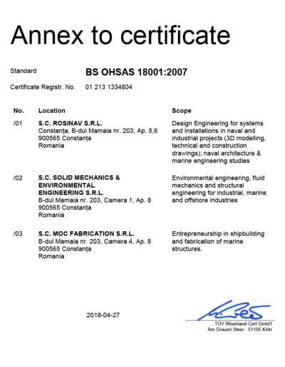certificate-sme-two
